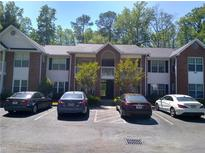 View 412 Streamside Dr # 412 Roswell GA
