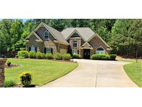 View 2100 Crest Wood Dr Conyers GA