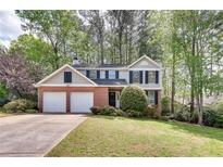 View 1305 Taylor Oaks Dr Roswell GA