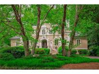 View 5380 Chelsen Wood Dr Johns Creek GA