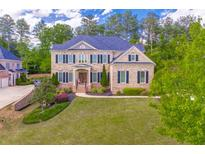 View 3650 Belgray Dr Nw Kennesaw GA