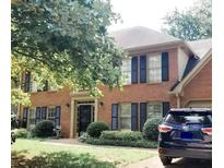 View 4422 Thoroughbred Dr Ne Roswell GA