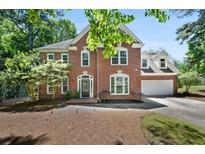 View 4365 Wicklow Ct Suwanee GA