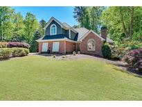 View 9215 Prestwick Club Dr Johns Creek GA