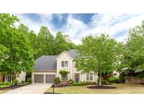 View 535 Camber Woods Dr Roswell GA