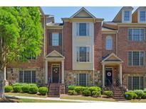 View 3919 High Dove Way Sw # 16 Smyrna GA