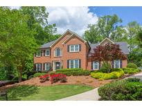 View 1595 Stoddard Ct Nw Kennesaw GA