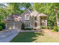 View 5191 Catalpa Knls Nw Acworth GA