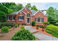 View 3885 Waterford Dr Suwanee GA