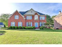 View 353 Wynfield Estates Dr Roswell GA