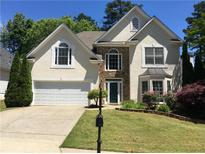 View 3125 Wyntree Dr Peachtree Corners GA