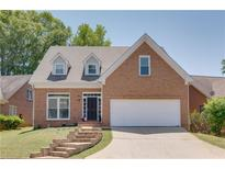 View 4083 Brookside Manor Dr Tucker GA