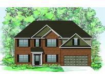View 175 Hampton Pl Covington GA