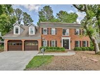 View 1522 Tennessee Walker Dr Ne Roswell GA