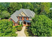 View 145 Inwood Ter Roswell GA