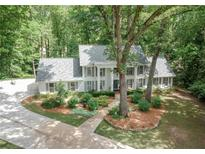 View 320 Saddle Hill Ct Roswell GA
