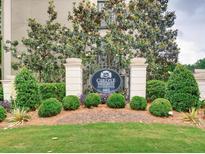 View 1445 Monroe Dr Ne # A10 Atlanta GA
