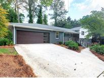 View 2874 Greenbush Pl Ne Atlanta GA