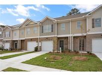 View 8365 Douglass Trl # 57 Jonesboro GA