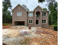 View 1873 Christopher Dr Conyers GA