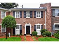 View 3050 Margaret Mitchell Dr Nw # 19 Atlanta GA