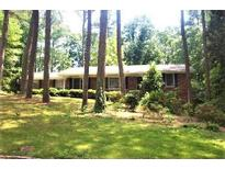 View 3107 Kingscliff Way Ne Atlanta GA