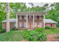 View 390 Royal Ridge Way Fayetteville GA