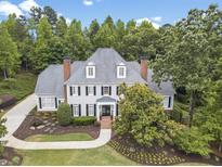 View 110 Ansley Way Roswell GA
