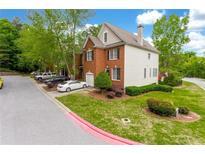 View 4715 Longcourt Dr Se Atlanta GA