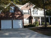 View 1801 Lily Pond Way Nw Kennesaw GA