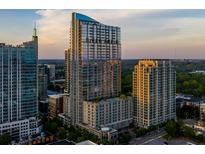 View 855 Peachtree St Ne # 1206 Atlanta GA