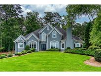 View 4520 River Mansions Trce Berkeley Lake GA