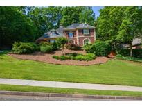 View 445 Abbeywood Dr Roswell GA