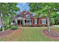 View 1734 Rosehedge Way Nw Kennesaw GA