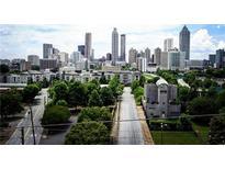 View 480 John Wesley Dobbs Ave Ne # 710 Atlanta GA