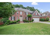 View 3153 Canter Way Duluth GA