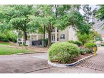 View 3655 Habersham Rd Ne # 234 Atlanta GA