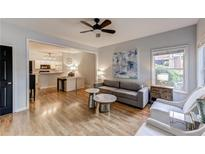 View 847 Saint Charles Ave Ne # 2 Atlanta GA