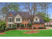 View 335 Cannady Ct Sandy Springs GA