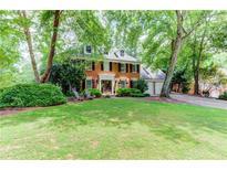 View 4815 Dunwoody Sta Atlanta GA