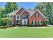 View 10605 Oxford Mill Cir Johns Creek GA