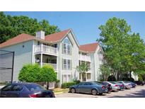 View 271 Cobblestone Trl Avondale Estates GA