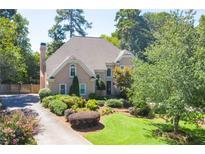 View 111 Ridgetree Ln Marietta GA