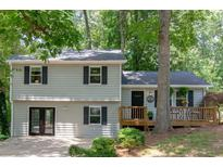 View 3459 Forest Knoll Dr Duluth GA