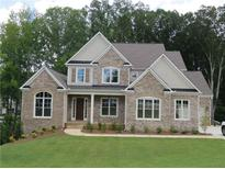 View 1414 Heritage Mountain Way Kennesaw GA
