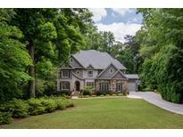 View 1731 Harts Mill Rd Ne Atlanta GA