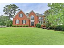 View 105 Silk Leaf Dr Johns Creek GA