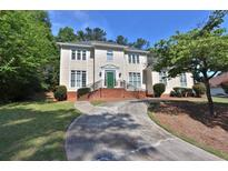 View 3189 Country Club Dr Nw Kennesaw GA