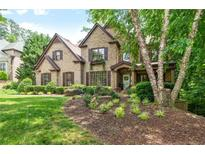 View 1310 Cobblemill Way Nw Kennesaw GA