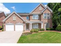 View 4750 Rosebrook Pl Atlanta GA